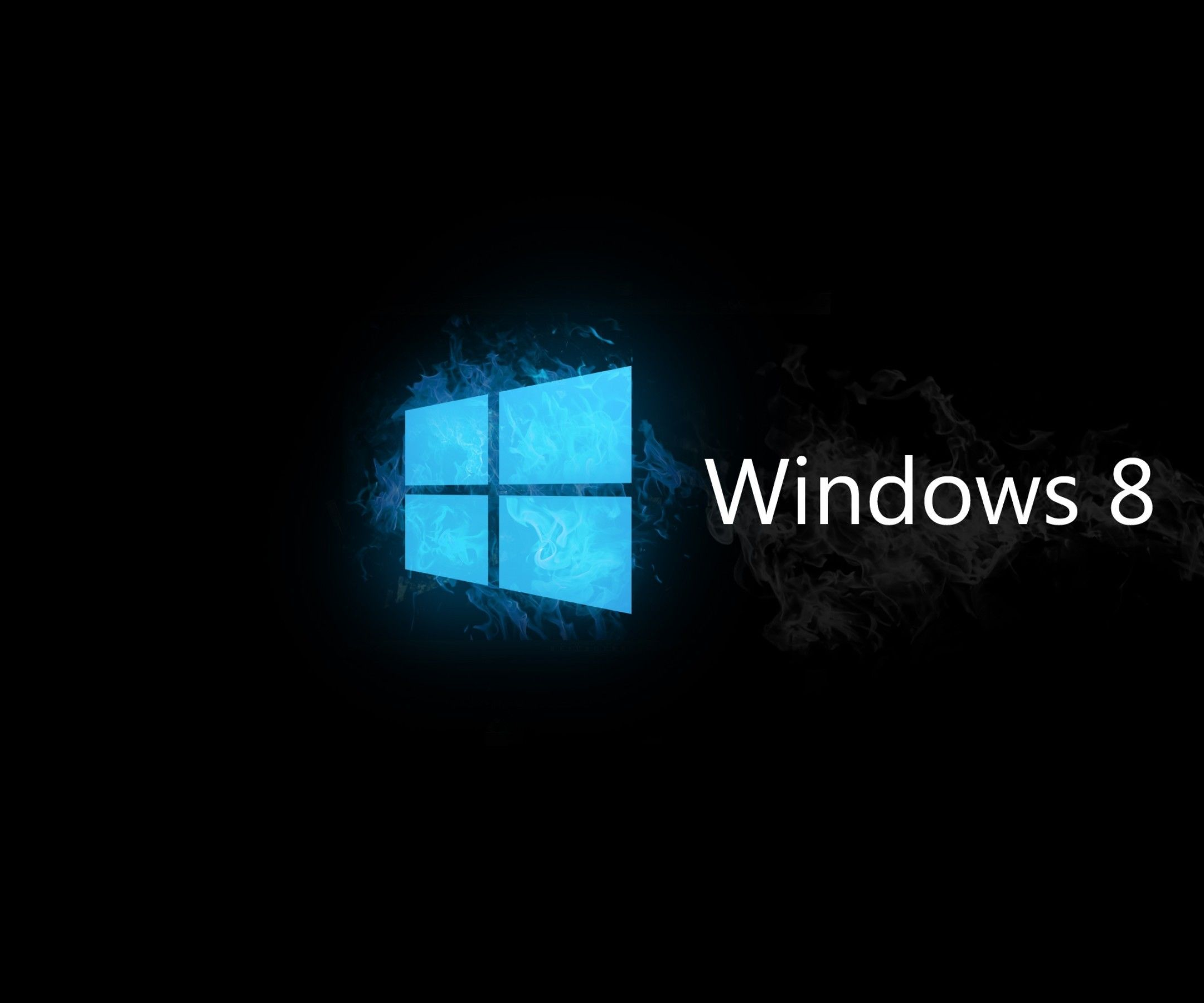 How to Change or Customize Windows 7/8 Boot Screen