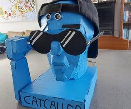 Catcaller