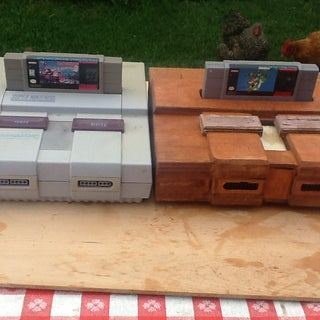 wooden_supernintindo_vs_oem_supernintindo_front_by_rockeyda-d7yqwuf.jpg