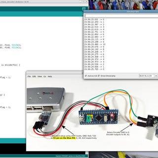 encoder+stm32f103+usb_uart.jpg