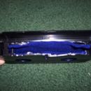 VHS: Valuable Hiding Spot