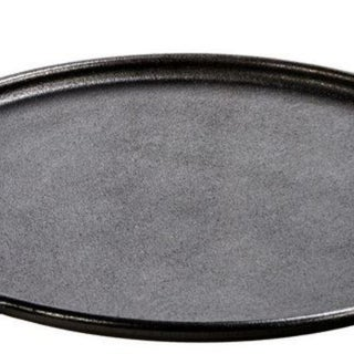 Conventional 14-in Edged Lodge Style Pan.JPG