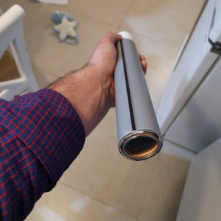 SIMPLE BUT PROFESSIONAL TELESCOPE FOR BEGINNER ASTRONOMERS