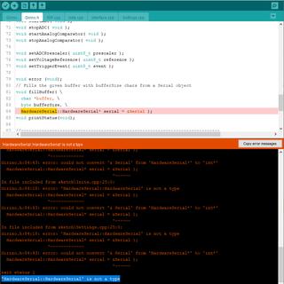 CompileError1.png