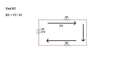 Series Circuit 3