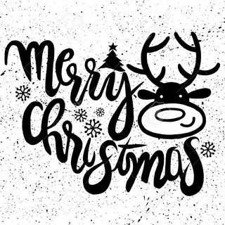 59693670-hand-drawing-cartoon-character-merry-christmas-vector-christmas-card-with-cute-reindeer-doodles-vect.jpg