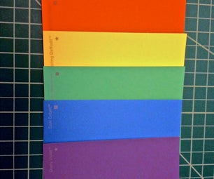 Color Theory for Everyone!