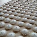Slipcasting aka Making Copies! - 3D Print > Plaster Molds > Ceramics