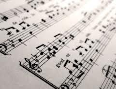 Een Muziekstuk Leren Spelen