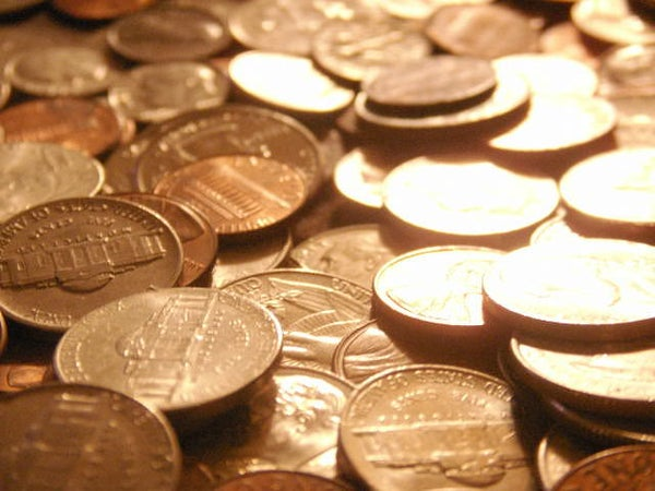 My Two Cents on How to Save Your Dollars and Cents