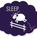 How To Have A Good Nights Sleep