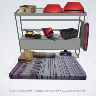 • • Bedroom Bed & BookShelf.002.jpeg