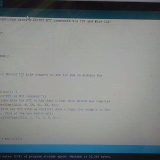 Code 1.JPG
