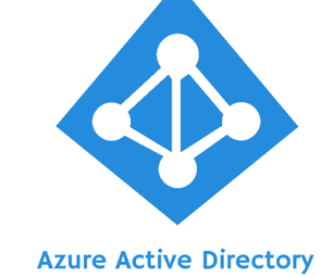 Creating Users on Azure Active Directory With Multifactor Authentication