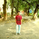 ism_syed