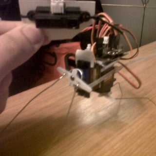 my first insect bot.jpg