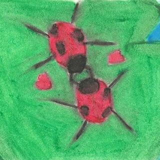 Ladybug Romance.jpg
