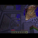 Minecraft Cops and Robbers