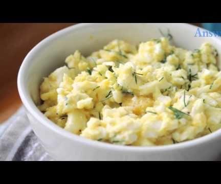 Surprisingly Delightful Ways to Prepare Eggs for Breakfast