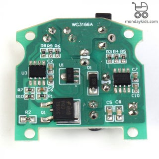 httpsae01.alicdn.comkfhtb1ehoofsbpk1rjszfyq6x_qfxas20mm-113khz-ultrasonic-humidifier-mist-maker-usb-ceramic-atomizer-transducer-humidified-plate-accessories-pcb-module-d20mm.jpg