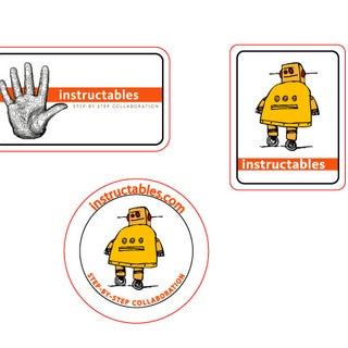 Instructables-Stickers.jpg