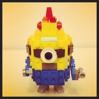 minoin_lego_02.jpg