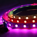 How to Make Music Reactive ARGB Led Lights
