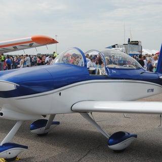 airfest 1066.JPG