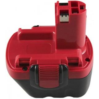 Bosch-12v-battery.jpg