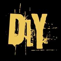 Insights into the DIY Community