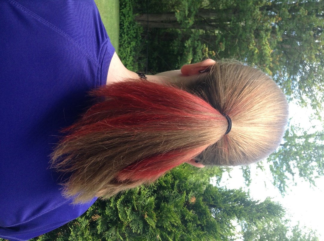 View Kool Aid Hair Color Remover Pics