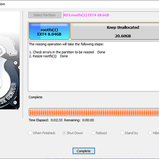 Disk genius resizing partition 1.png