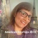anneliese66