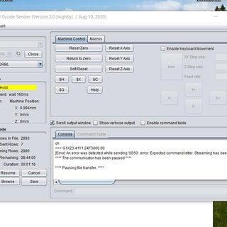 Screenshot 2020-09-24 160206.jpg