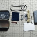 How to Make a Survival Kit for Your Own Adaptations and Situations