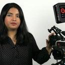 Using Atomos Ninja 2 with Blackmagic Cinema Camera and Mitra 3D Mic Pro