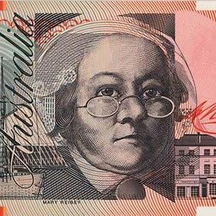 twenty-dollar-note.jpg