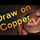 Copper Draw !