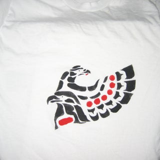 my first tshirt!!!!.jpg