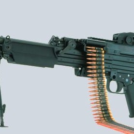 Heckler-Koch-HK-MG4-MG-43-Machine-Gun.jpg