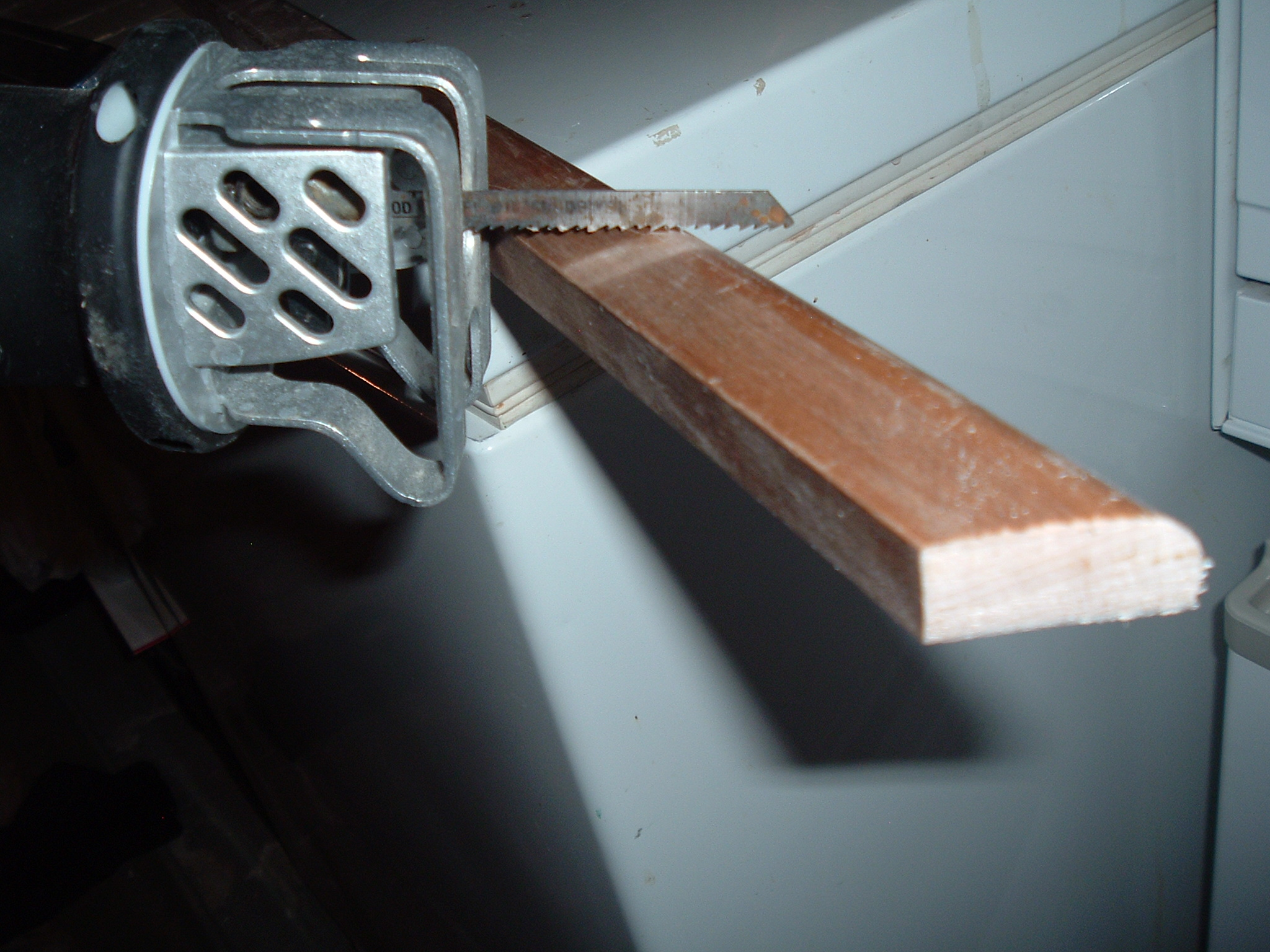 Picture of Make a Handle