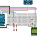 Dispensador de gel con Arduino (Rodrigo Jimenez 20052)