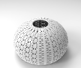 MAT 594X_Stackable and Nested Objects W/ Grasshopper