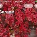Siri HomeKit Controlled ESP8266 Lock