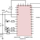 Function generator (arduino pro mini)