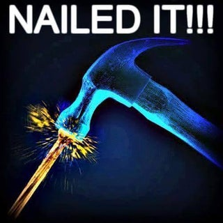 Nailed It!.jpg