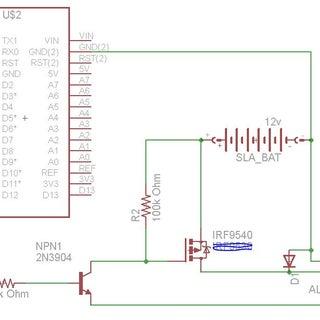 IRF9540 arduino circuit.JPG