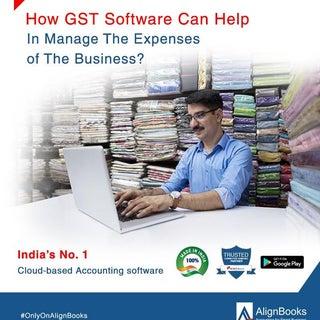 GST Software.jpeg