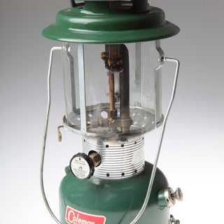 MHM Coleman lamp.jpg