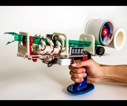Protopiper: physically sketching room-sized objects at actual scale